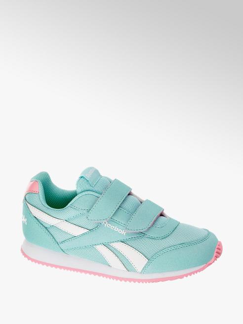 Reebok Sneaker ROYAL CL JOG 2
