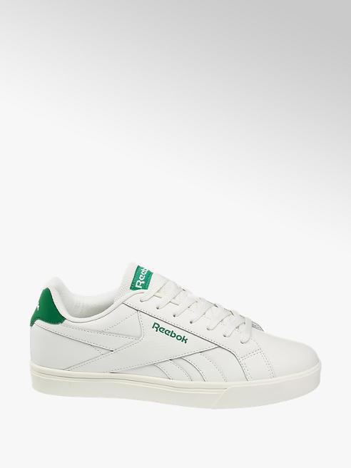 Reebok Sneaker ROYAL COMPLETE 3 LOW