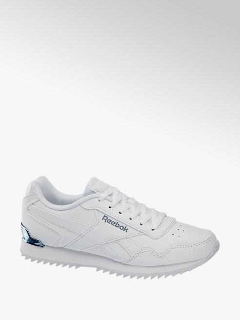 Reebok Sneaker ROYAL GLIDE RIPPLE CLP