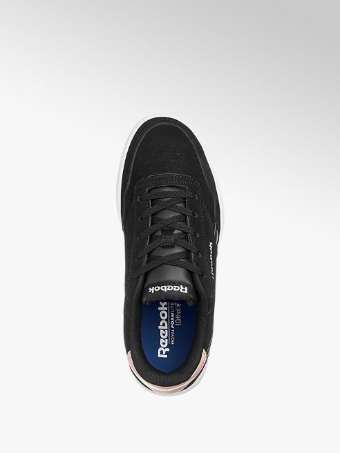 In Sneaker Royal Artikelnummernbsp;1765851 Schwarz Reebok Techque Von T 80XnNkPwO