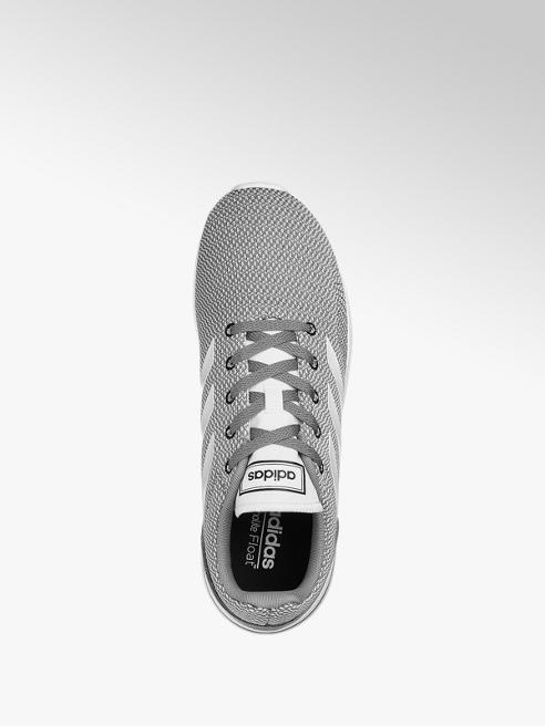 70´s Artikelnummernbsp;1766715 Sneaker In Adidas Grau Run Von SpzjUGLqMV