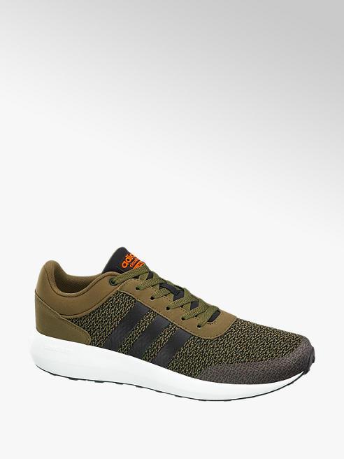 adidas Sneaker Race Cloudfoam