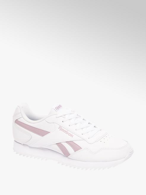 Reebok Sneaker Reebok ROYAL GLIDE