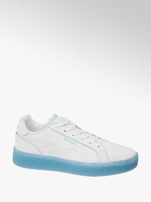 Reebok Sneaker Royal Complete PFM