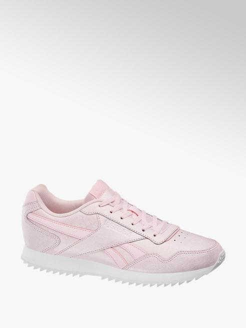 Reebok Sneaker Royal Glide Ripple