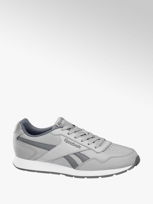 Reebok Sneaker Royal Glide