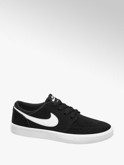 NIKE Sneaker SB PORTMORE II (GS)