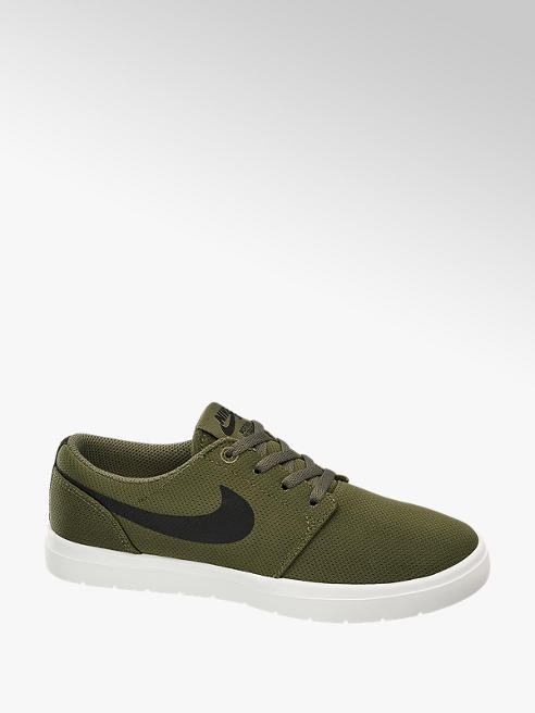 NIKE Sneaker SB PORTMORE II ULTRALIGHT (GS)