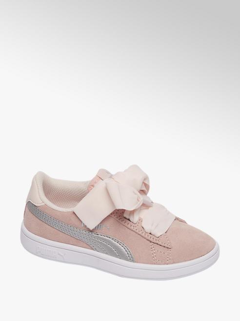 Puma Sneaker SMASH RIBBON PS