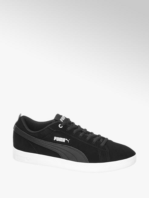Puma Sneaker SMASH SD WMN'S