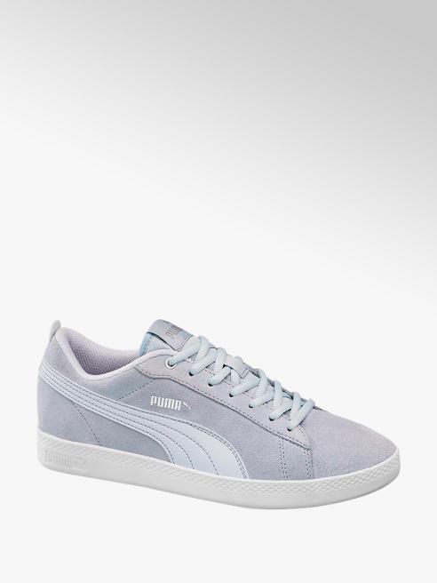 Puma Sneaker SMASH