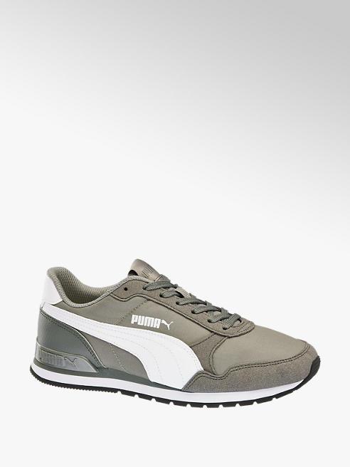 Puma Sneaker ST RUNNER V2 NL JR