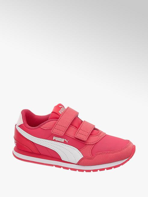 Puma Sneaker ST RUNNER V2 NL V PS