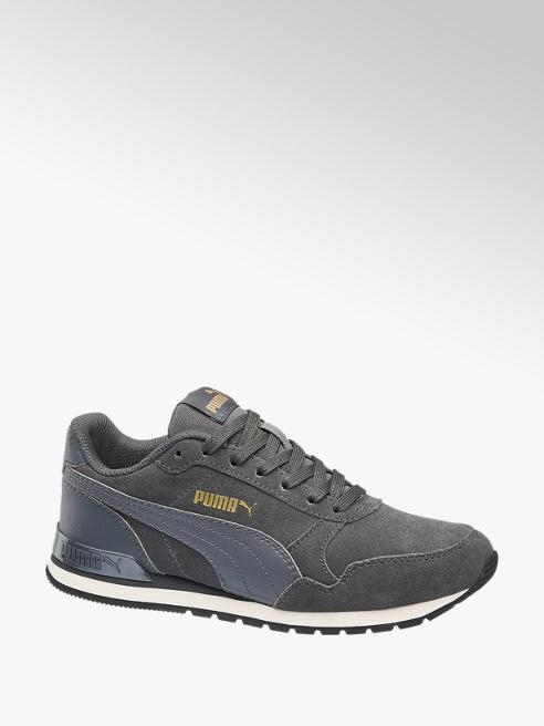 Puma Sneaker ST RUNNER V2 SD