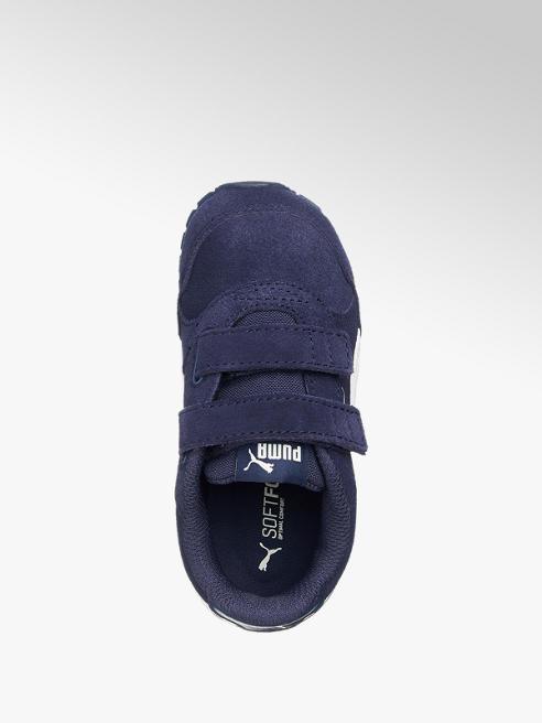 In Blau Sneaker Runner Artikelnummernbsp;1760820 St V2 Von Puma QrdChts