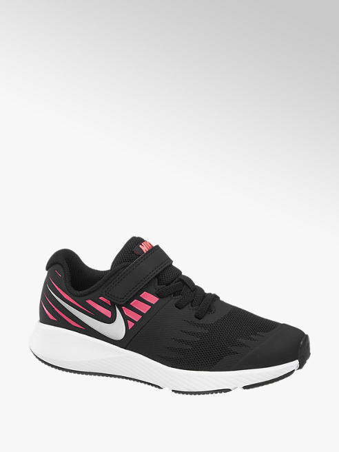 NIKE Sneaker STAR RUNNER (PSV)