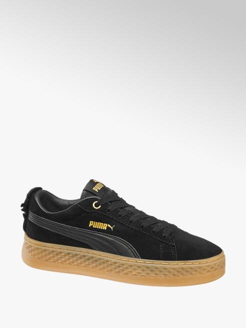 Puma Sneaker Smash Platform Frill