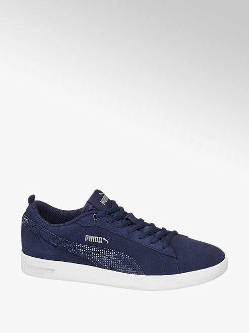Puma Sneaker Smash SD Cube Women's