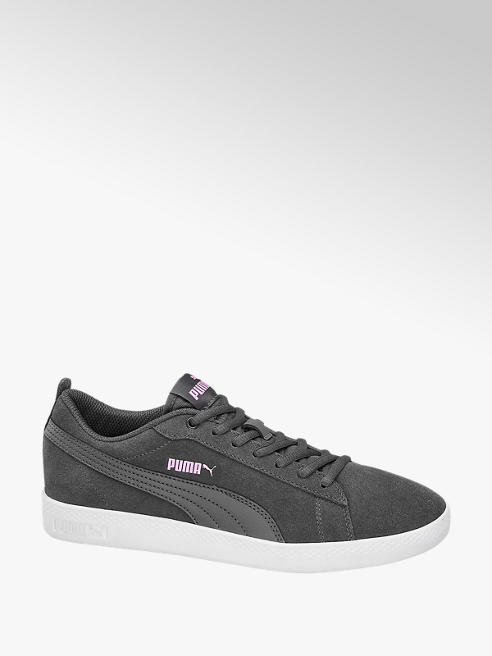 Puma Sneaker Smash SD Women's