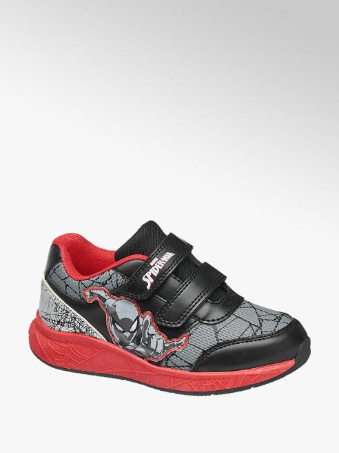 Spiderman Sneaker Spiderman
