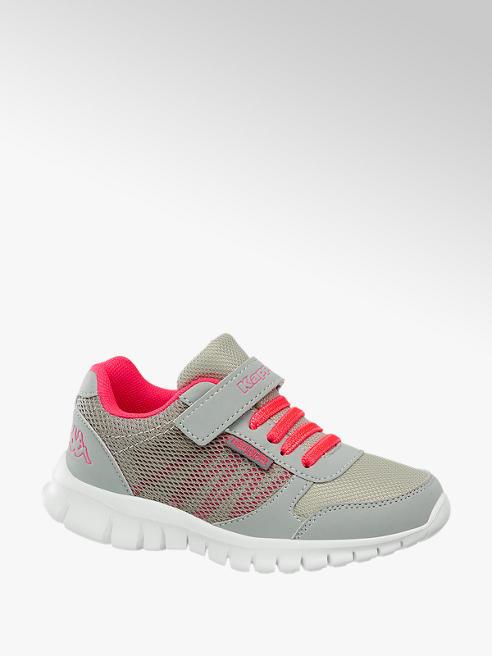 Kappa Sneaker Stay K