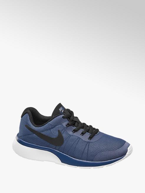 NIKE Sneaker TANJUN RACER BG