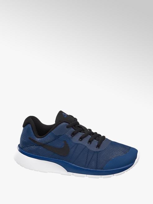 NIKE Sneaker TANJUN RACER BP