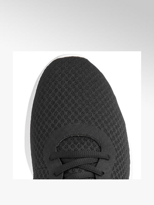 Artikelnummernbsp;1716126 In Schwarz Sneaker Tanjun Von Nike XkPZiu