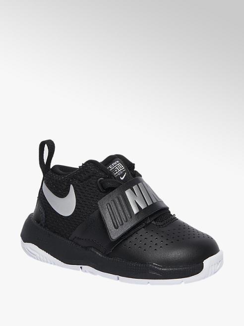NIKE Sneaker TEAM HUSTLE