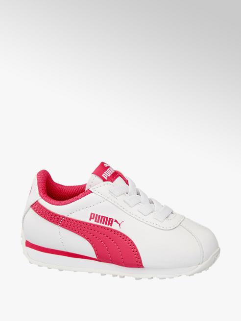 Puma Sneaker TURIN AC INF