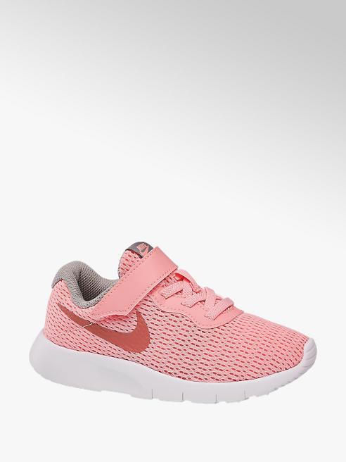 Rosa Tanjun Gpv Von Nike Sneaker In Artikelnummernbsp;18031153 2YeDI9bEWH