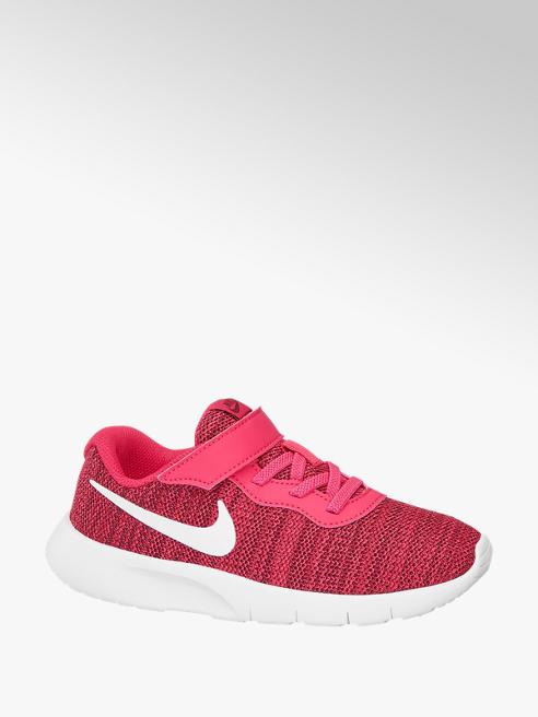 NIKE Sneaker Tanjun (PS)