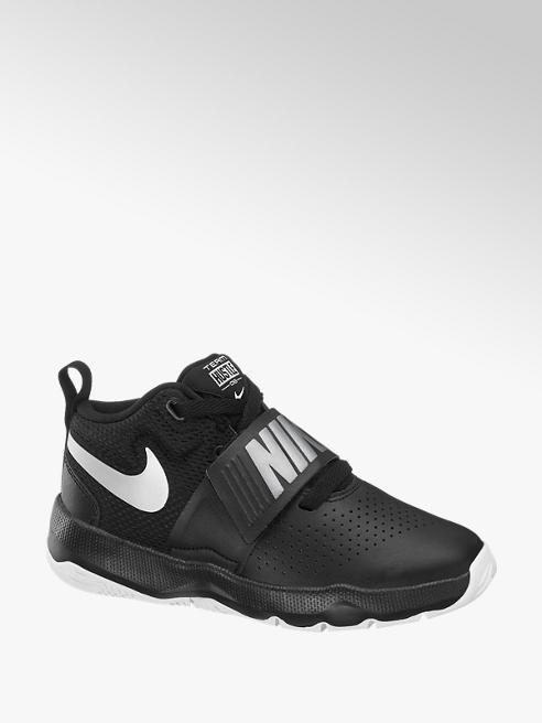 NIKE Sneaker Team Hustle D8 (PS)