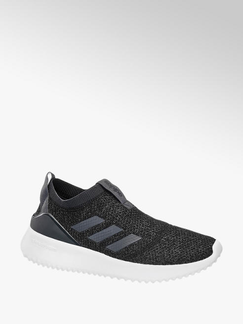 adidas Sneaker ULTIMA FUSION