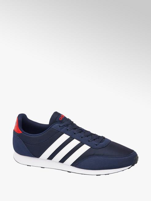 adidas Sneaker V RACER 2.0