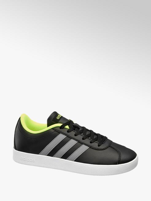 adidas Sneaker VL COURT 2.0 K