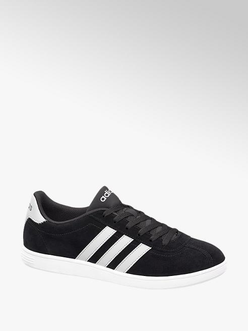 adidas Sneaker VL COURT M