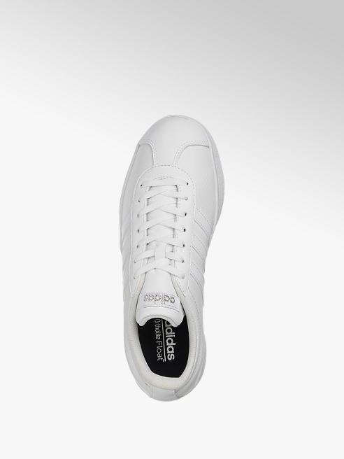 Vl 0 Von In Court 2 Adidas Weiß Sneaker Artikelnummernbsp;1765310 mNwOv80n