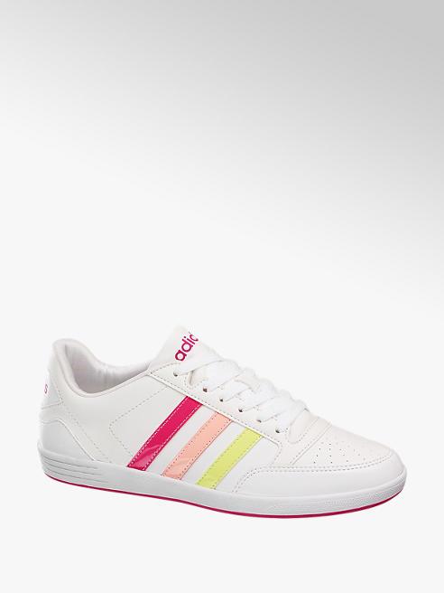 adidas Sneaker VL HOOPS LO