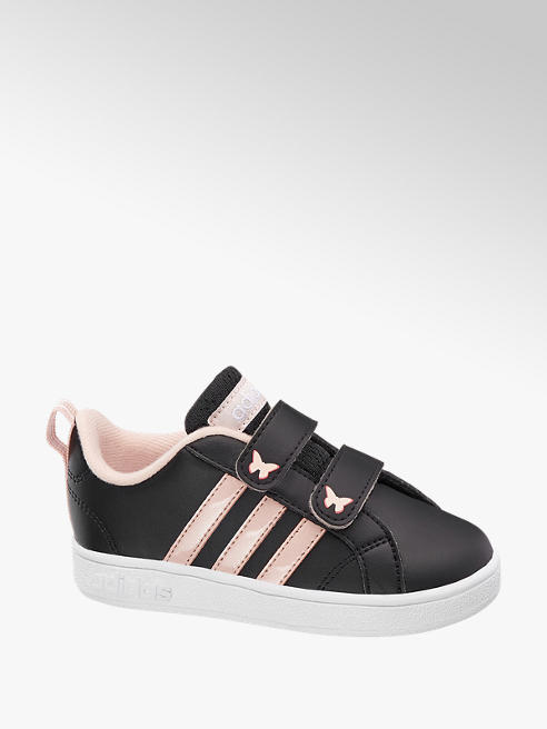adidas Sneaker VS ADVANTAGE CMF INF