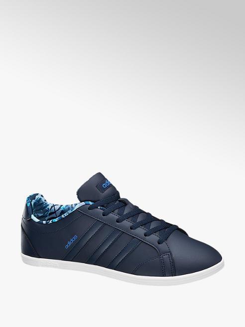 adidas Sneaker VS CONEQ NEO QT