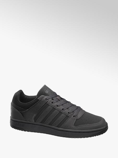 adidas Sneaker VS HOOPSTER W