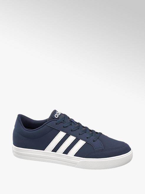 adidas Sneaker VS SET