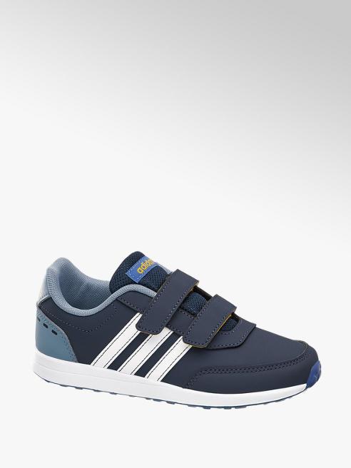 adidas Sneaker VS SWITCH 2.0 CMF