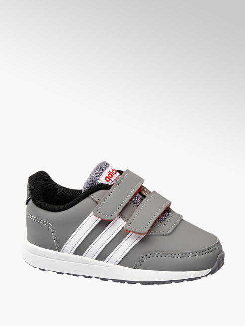 adidas Sneaker VS SWITCH 2 CMF INF