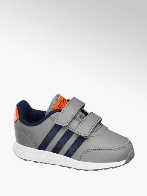 adidas Sneaker VS SWITCH 2.0 OMF INF