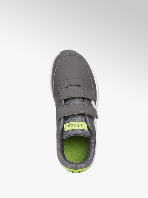 2 C Artikelnummernbsp;1761104 Adidas Grau Vs Von Switch Sneaker Cmf In l1FKJc