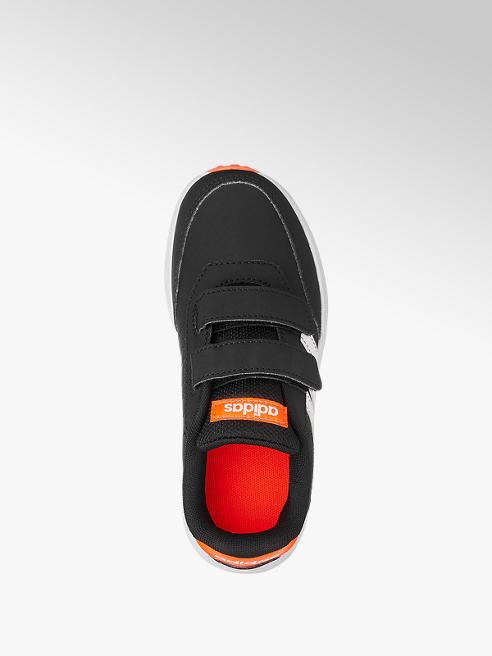 Artikelnummernbsp;18031462 Sneaker Adidas Switch Von In Schwarz Vs 80wvmnN