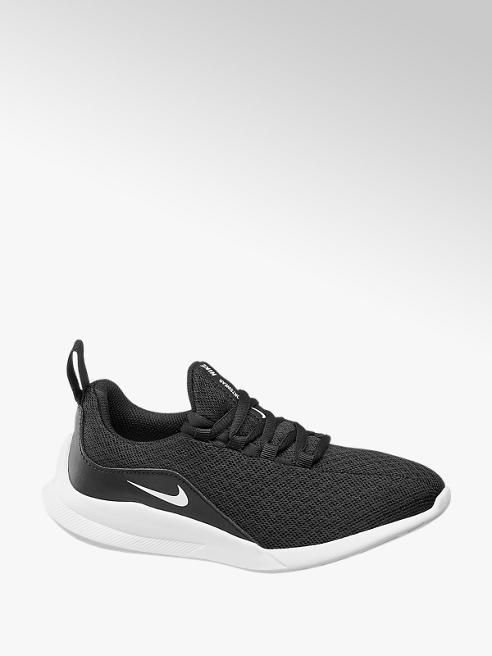 NIKE Sneaker Viale