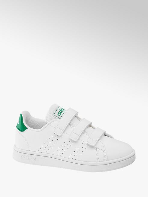adidas  Sneaker adidas ADVANTAGE